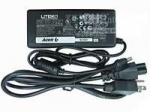 Adapter Notebook Acer 19V/3.42A (1.7mm)