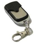 ลูกรีโมทประตู 330 Dip Switch 8
