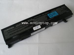 แบตเตอรี่ โน๊ตบุ๊ค Toshiba NLT-M50 (PA3465) ความจุ 4300mAh ของแท้