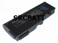 แบตเตอรี่ โน๊ตบุ๊ค Toshiba NLT-NB100 ความจุ 38Wh ของแท้