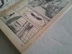 SLOW STEP จีบทีละขั้น เล่ม1,2 (3เล่มจบ) /พิมพ์เก่าวิบูลย์กิจ