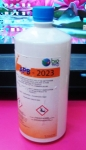 หัวเชื้อ DIY ผลิตภัณฑ์ทำความสะอาดกำจัดเชื้อรา & แบคทีเรีย สารสกัดจากพืช