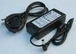 Adapter สำหรับจอ LCD/LED/อื่นๆ 14V/3A (6.5x4.4mm)