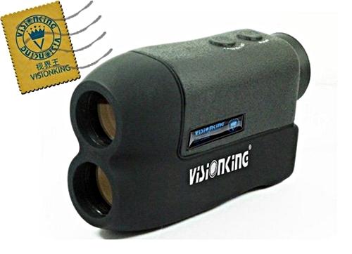 กล้องวัดระยะ ขายกล้องวัดระยะ กล้องวัดระยะทาง ขายกล้องวัดระยะทางvisionking