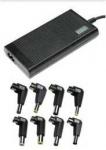 Adapter Notebook Universal 65W (ชาร์จได้หลายรุ่น) ชาร์จไฟในบ้าน