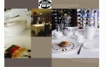 จานเซรามิค,จานก้นลึก,จานพาสต้า,จานสปาเก็ตตี้,Pasta Deep Plate,30cm,เซรามิค,แม็คซาดูร่า