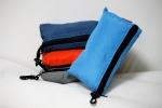 พร้อมส่ง Sleeping Bag Liner ถุงนอนผ้าไหม