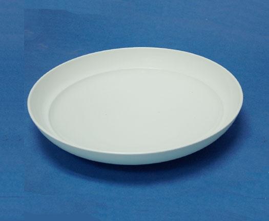 จานเซรามิค,จานก้นลึก,จานพาสต้า,จานสปาเก็ตตี้,Pasta Deep Plate,25.5cm,เซรามิค,แม็คซาดูร่า