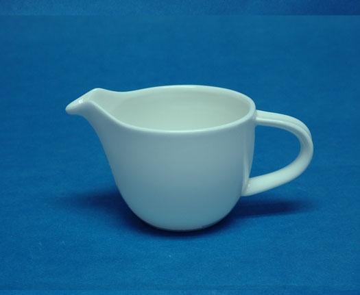 โถใส่ครีม,ครีมเมอร์,Creamer 0.20L,รุ่น M8728 Gong,เซรามิค,แม็กซาดูร่า,Ceramics,Maxadura