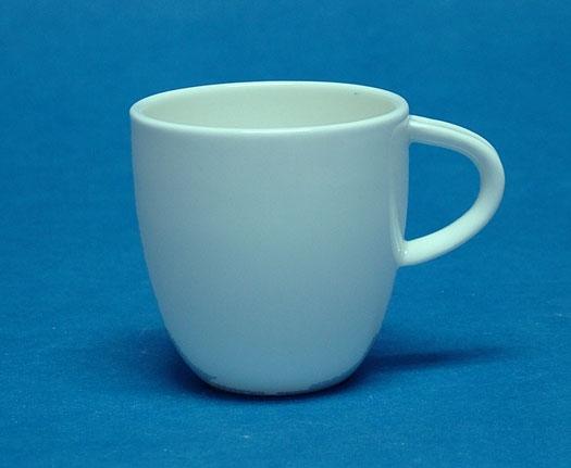 แก้วมัค,Mug ความจุ 0.30 L,รุ่น M8739/L Gong,เซรามิค,แม็กซาดูร่า,Ceramics,Maxadura