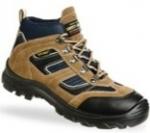 รองเท้าเซฟตี้ Safety Jogger รุ่น X2000