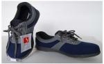 รองเท้าเซฟตี้simon 8011c