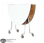 Chair Meting,Banquet,เก้าอี้สัมมนาเก้าอี้ประชุมเก้าอี้จัดเลี้ยงเก้าอี้พนักพิงทรง A
