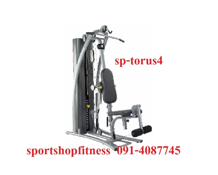 ชุดมัลติยิม sp-torus408