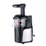 เครื่องคั้นน้ำผักผลไม้ Easy Slow Juicer