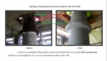 ขาย ถูกปลีกและส่ง T.087-5413514 เทปพันท่อป้องกันสนิม ป้องกันการกระแทกด้วย DENSO TAPE สำหรับท่อใต้ดิน