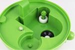 เครื่องทำละอองน้ำ ดอกทานตะวัน 3L & Rainbow LED **ส่ง 3 เครื่อง 850.- / ปลีก 950.-