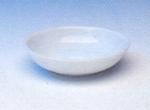 ถ้วยน้ำจิ้ม,ถ้วยใส่ซอส,ซอสดิส,Soy Sauce Dsh,รุ่นP4007,ขนาด 10 cm,เซรามิค,พอร์ซเล