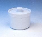 ถ้วยซุปมีฝาปิด,ซุปโบล,Soup Bowl,รุ่นP4009/L,ขนาด 10 cm,ความจุ 0.30L,เซรามิค,พอร์