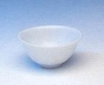 ถ้วยซุป,ถ้วยหูฉลาม,ซุปโบลชาร์คฟิล,Shark Fin Soup Bowl,รุ่นP4010,ขนาด 9 cm,เซรามิ