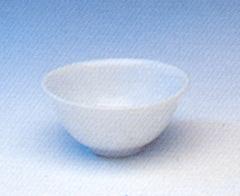 ถ้วยซุป,ถ้วยหูฉลาม,ซุปโบลชาร์คฟิล,Shark Fin Soup Bowl,รุ่นP4010,ขนาด 9 cm,เซรามิค,พอร์ซเลน,Ceramics,