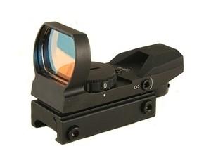 ขายกล้องจุดแดง กล้องจุดแดงbarska ขายred dot barska