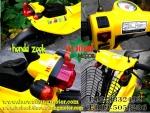 honda zook 50cc Honda Joker 90 cc