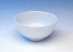 ถ้วยซุป,ถ้วยข้าว,ซุปโบล,Rice Bowl,Soup Bowl,รุ่นP4018,ขนาด 11.5 cm,เซรามิค,พอร์ซ
