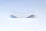 ที่วางตะเกียบหมอนรองตะเกียบ,Chopstick Rest,ขนาด 2x7 cm,เซรามิค,พอร์ซเลน,Ceramics