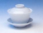 ถ้วยชาแก้วชา,ทีคัพ,Tea Cup With covered,รุ่นP4031/L,ความจุ 1.19 L ,เซรามิค,พอร์ซ