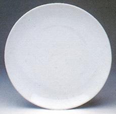 จานเซรามิค,จานกลมก้นลึก,จานพาจต้า,Round Deep Dish,Pasta,รุ่นP4016,ขนาด 30 cm.เซรามิค,พอร์ซเลน,Cerami