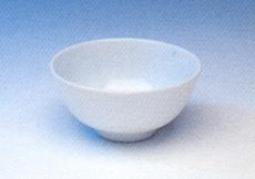 ถ้วยซุป,ถ้วยข้าว,ซุปโบล,Rice Bowl,Soup Bowl,รุ่นP4017,ขนาด 10 cm,เซรามิค,พอร์ซเลน,Ceramics,Porcelain