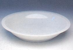 ถ้วยซุปกลมก้นลึก,ถ้วยซุป,ซุปโบล,Roun Deep Bowl,รุ่นP4025,ขนาด 35 cm,เซรามิค,พอร์ซเลน,Ceramics,Porcel