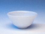 ถ้วยซุป,ถ้วยข้าว,ซุปโบล,Rice Bowl,Soup Bowl,รุ่นP4043,ขนาด 10 cm,เซรามิค,พอร์ซเล