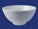 ถ้วยขนมหวานถ้วยซุป,ถ้วยข้าว,ซุปโบล,Rice Bowl,Soup Bowl,รุ่นP4044,ขนาด 15 cm,เซรา