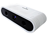 เครื่องสแกนชิ้นงาน สแกน3d เครื่อง Laser Scanner  3D Scanner