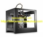 เครื่องปริ้น3D ราคา เครื่อง 3D Printer