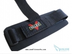 S T-108VALEO Straps-Power Lifting Straps Basic Lifting Straps(มีสินค้าพร้อมส่ง)