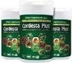 ผลิตภัณฑ์เสริมอาหาร คาวตอง คอร์เดสต้าพลัส ชนิดแคปซูลผสมสมุนไพร 9 ชนิด