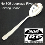 ช้อน ส้อม มีด ช้อนชา Spoon Fork Knife Tea Spoon Handmade Stainless 18/8, 18/10 Tel.0898912327