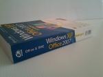 Windows XP Office 2007 ฉบับสมบูรณ์