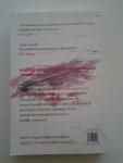 ฆาตพิธีอินทรีเลือด BLOOD EAGLE / CRAIG RUSSELL เขียน