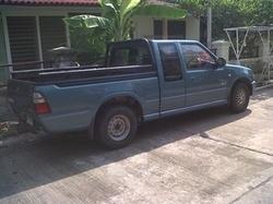 ศักดารถรับจ้าง โทร 081 8221315 ราคาเริ่มต้นที่ 250 บาท ทั่วประเทศไทย