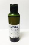 SCARS น้ำมันนวดหอมระเหย รักษาแผลเป็น เพื่อสุขภาพ