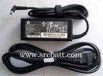 Adapter Notebook HP/Compaq 19.5V/2.31A (ใช้ 19.5V/3.33A แทน) (4.5*3.0mm) ของแท้