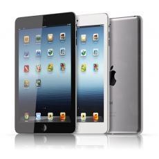 Apple iPad Mini 32GB WiFi + 4G Verizon White or Black IN STOCK NOW