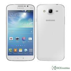 Samsung Galaxy Tab Pro P9050 12.2 inch 16GB Wi-Fi + LTE Version Black Tablet