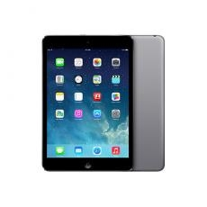 LATEST NEW APPLE IPAD MINI 2 RETINA DISPLAY 128GB Wi-Fi Only SPACE GRAY 7.9' TABLET