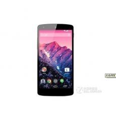 LG GOOGLE NEXUS 5 D820 16GB (IN HAND) White Sealed Box Smartphone