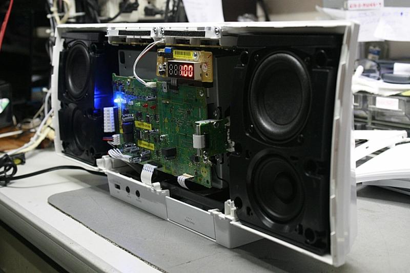 X-SMC1-S